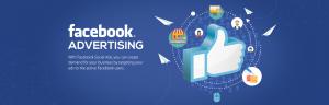 facebook-banner